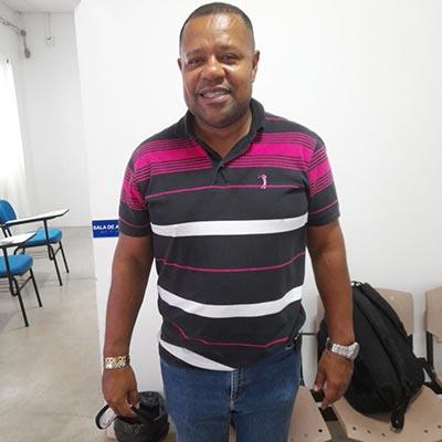 Ricardo Augusto - Matemática